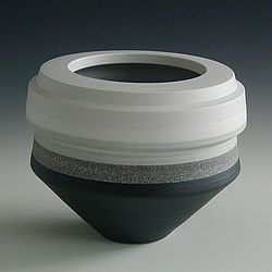 vessel 2077, sold