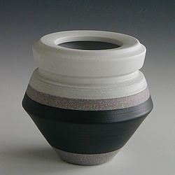 vessel 2031, sold