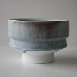 vessel 2165, sold